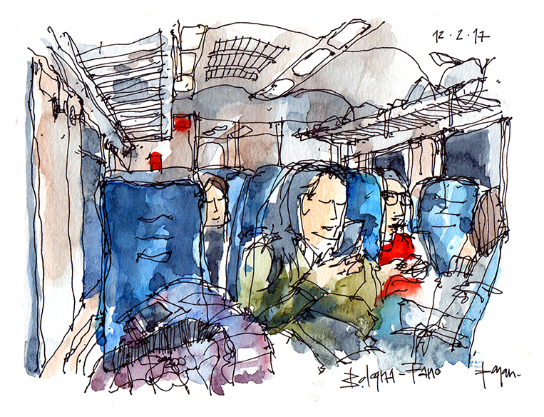 05-treno-bo-fano-w