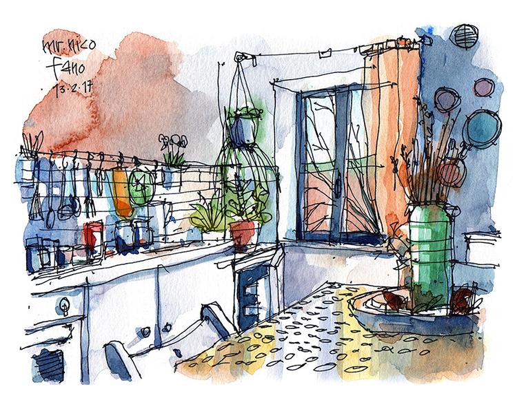 06-fano-kitchen-w