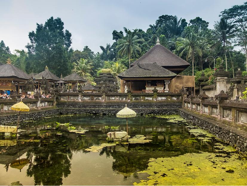 indonesia46