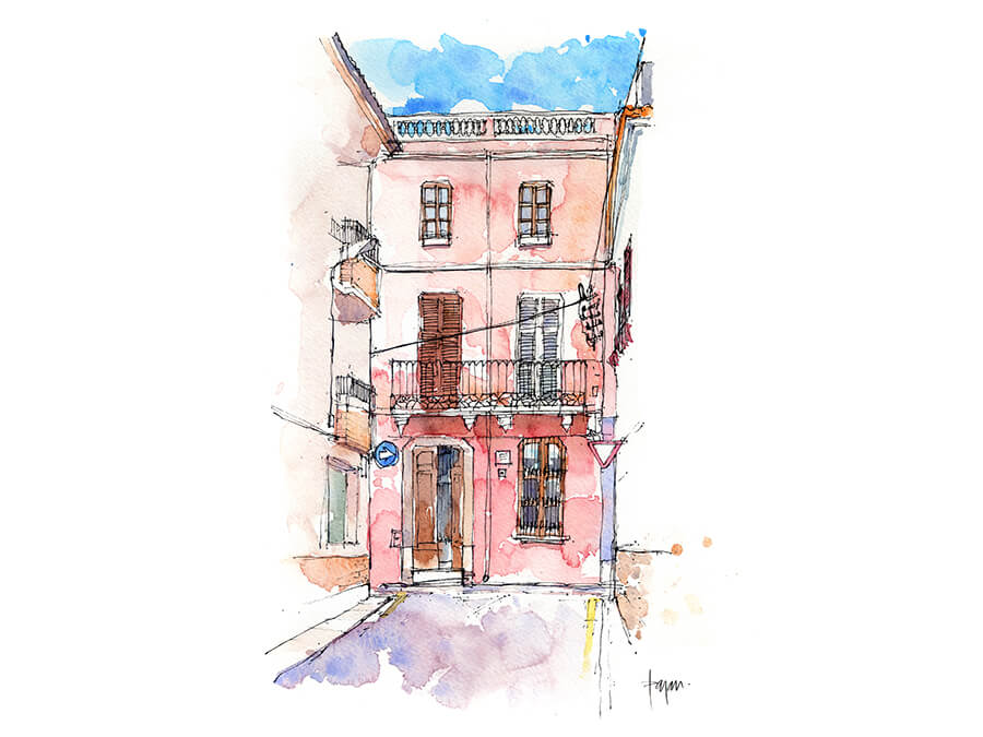 watercolor-commission-your-home-feed-detail